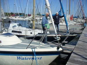 Klaasing.Waterlander (1)